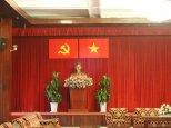 Encore Mr Ho Chi Minh.