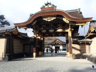 Classé à l'Unesco et construit en 1603.