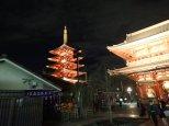 Superbe Temple bâtit en 1692.
