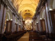 Catedral Metropolitana.