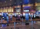 Son casino!