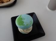 Japon : Le Monde !